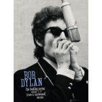 Bob Dylan / The Bootleg Series Volumes 1-3 (Rare & Unreleased) 1961 – 1991