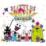 LiSA / LiTTLE DEViL PARADE (Limited Edition)