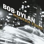 Bob Dylan / Modern Times (2017 Vinyl)