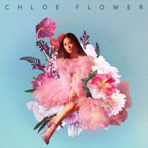 Chloe Flower / Chloe Flower