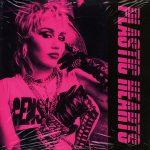 Miley Cyrus / Plastic Hearts (Vinyl)