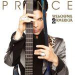 Prince / Welcome 2 America (2LP)