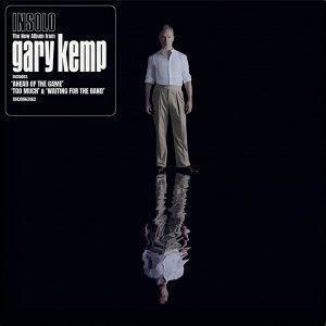 Gary Kemp / Insolo (Vinyl)