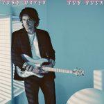 John Mayer / Sob Rock (Vinyl)