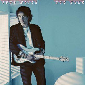 John Mayer / Sob Rock
