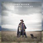 John Mayer / Paradise Valley (Vinyl)