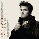 John Mayer / Battle Studies(2017 Vinyl)