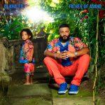 DJ Khaled / Father of Asahd