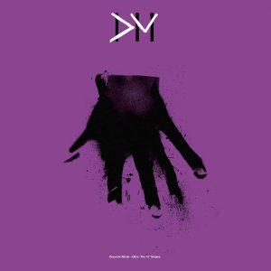 Depeche Mode / Ultra – The 12″ Singles (8LP)