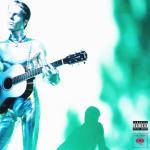 The Neighbourhood / Chip Chrome & The Mono-Tones (Vinyl)