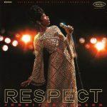 Jennifer Hudson / Respect
