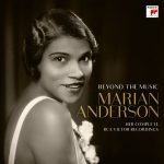Marian Anderson / Beyond the Music (15CD)