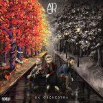 AJR / OK Orchestra (Vinyl)