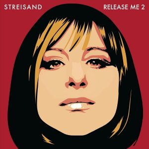 Barbra Streisand / Release Me 2
