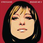 Barbra Streisand / Release Me 2 (Vinyl)
