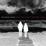 The White Stripes / Under Great White Northern Lights (Live)