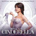 OST / Cinderella (Soundtrack from the Amazon Original Movie)