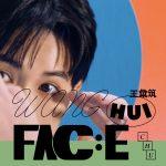 Hui Chu Wang  /  FAC:E