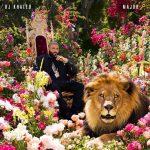 DJ Khaled / Major Key (Vinyl)