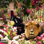 DJ Khaled / Major Key