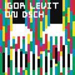 Igor Levit / On DSCH – Part 1: Shostakovich (3LP)