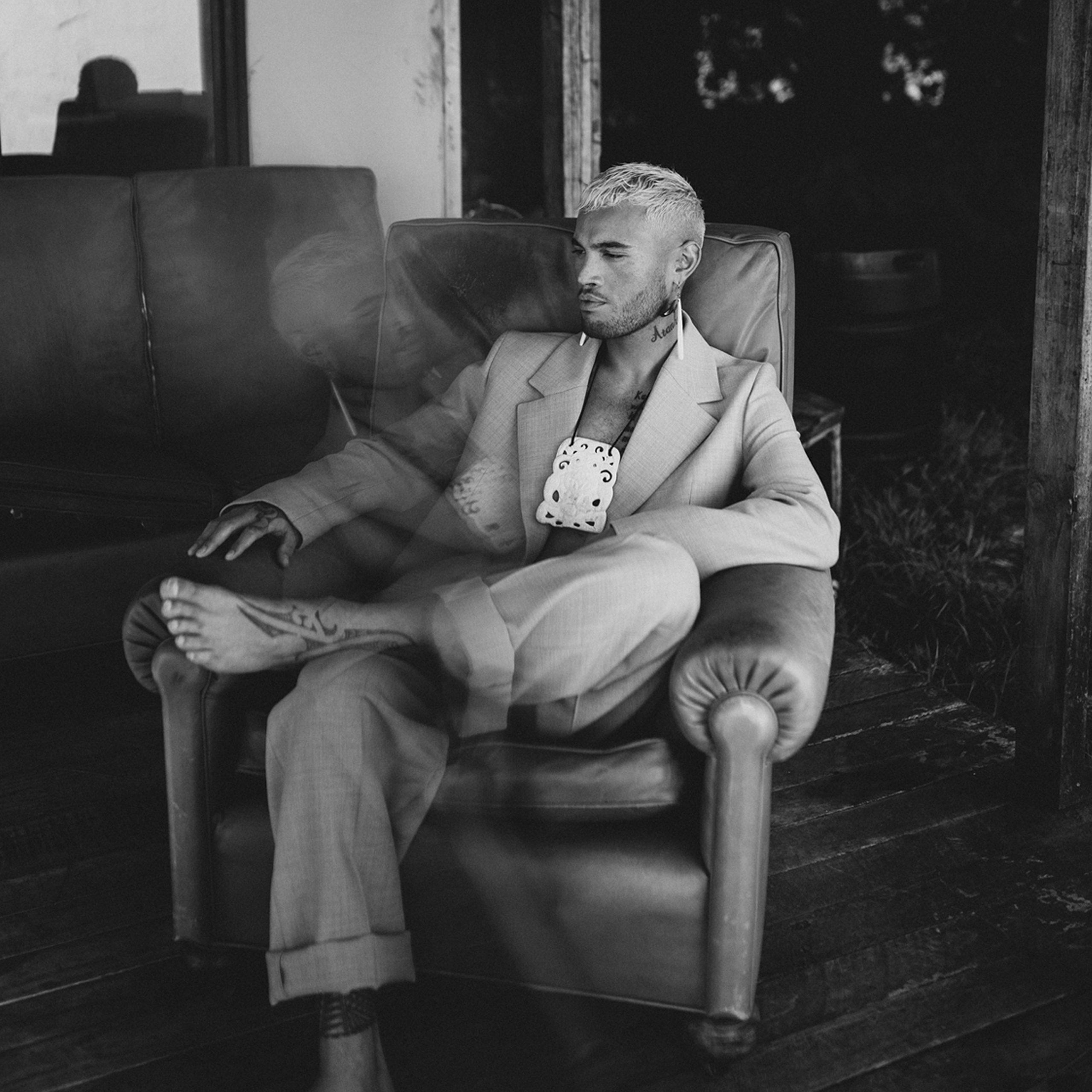 Stan Walker – Bigger art[1]