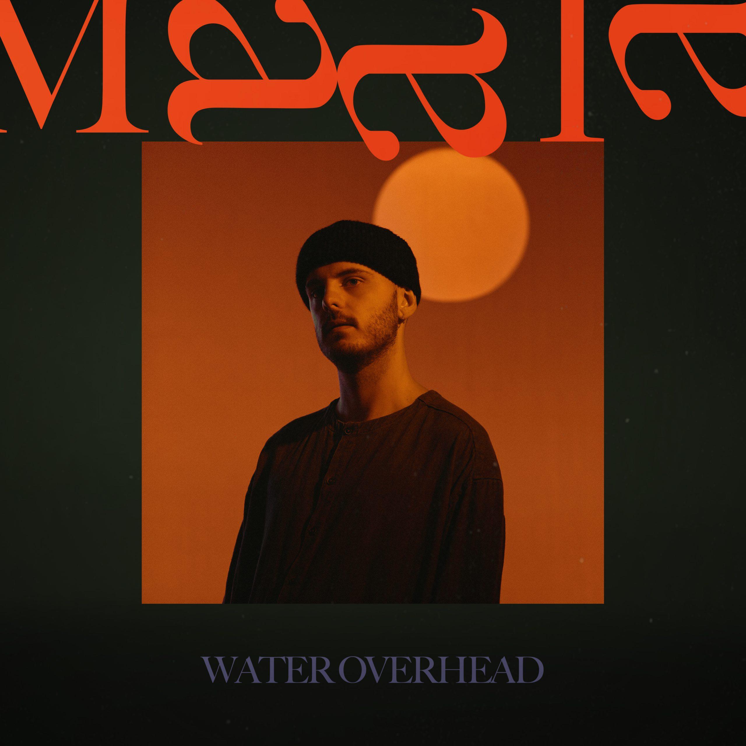 maala_wateroverhead_albumcover_final