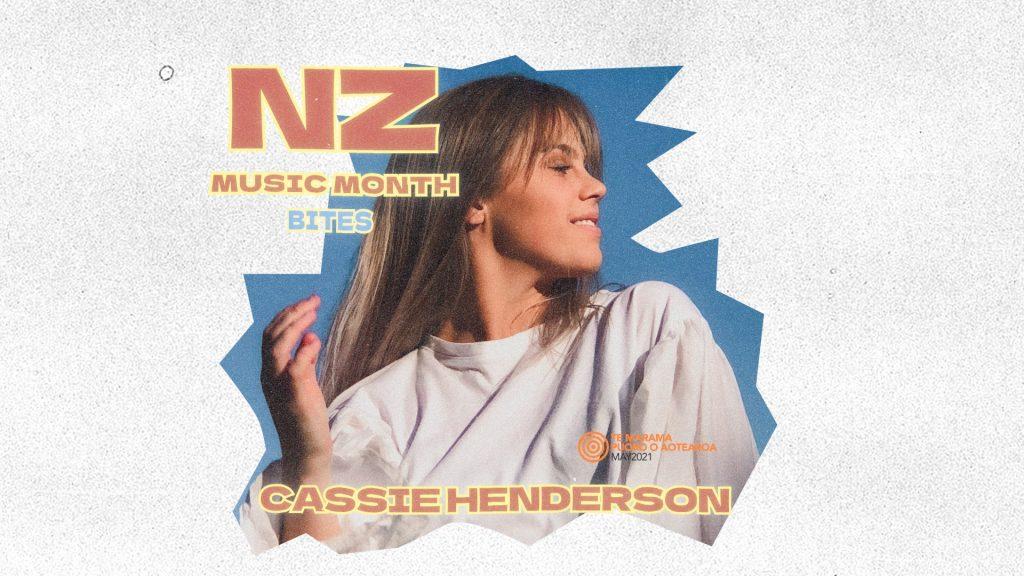 Cassie Article Header 2