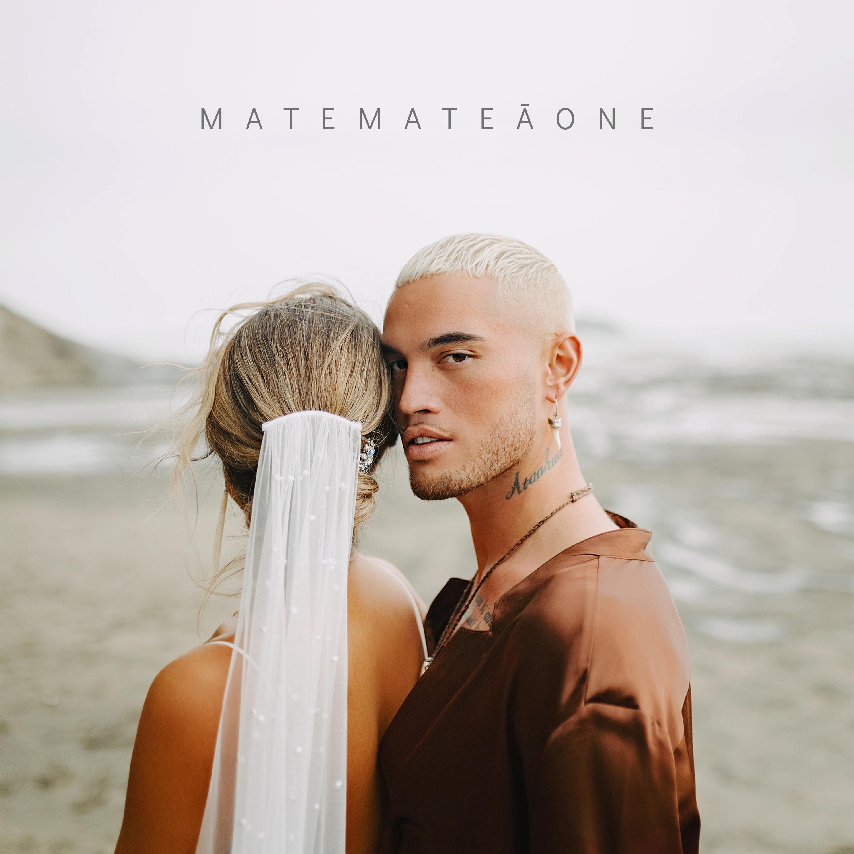 SW_Matemateāone_ArtNOLOGO[12][2][1][1][3]