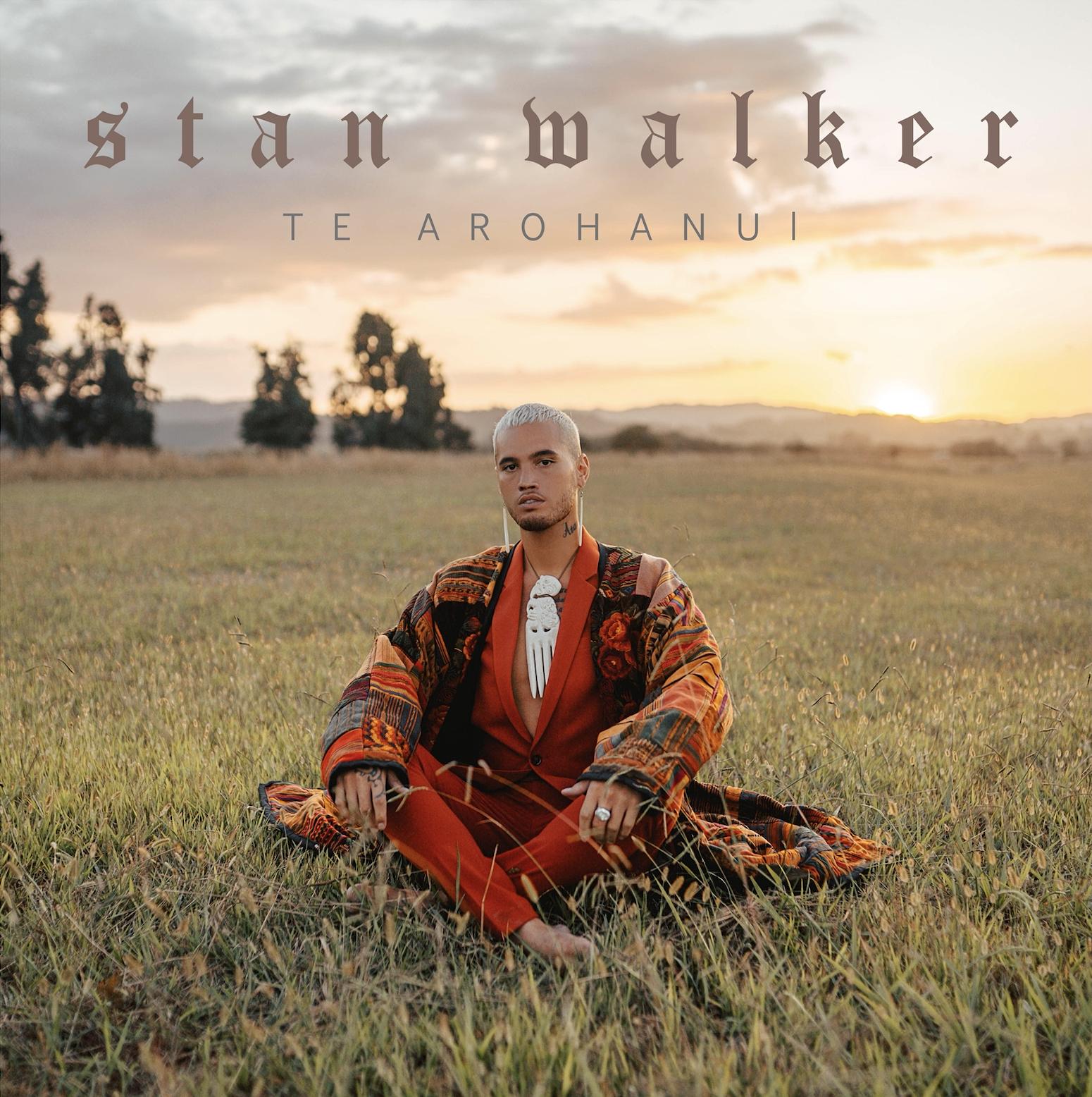 Te-Arohanui-Album-Artwork-1