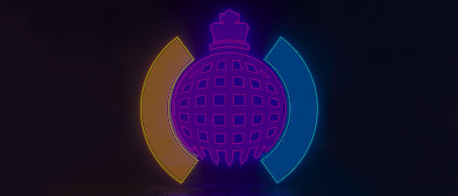 Follow the playlist Ministry of Sound | Dance Nation. Featuring <b>MK</b>, <b>Calvin Harris</b>, <b>Marshmello</b>&nbsp;and more.
