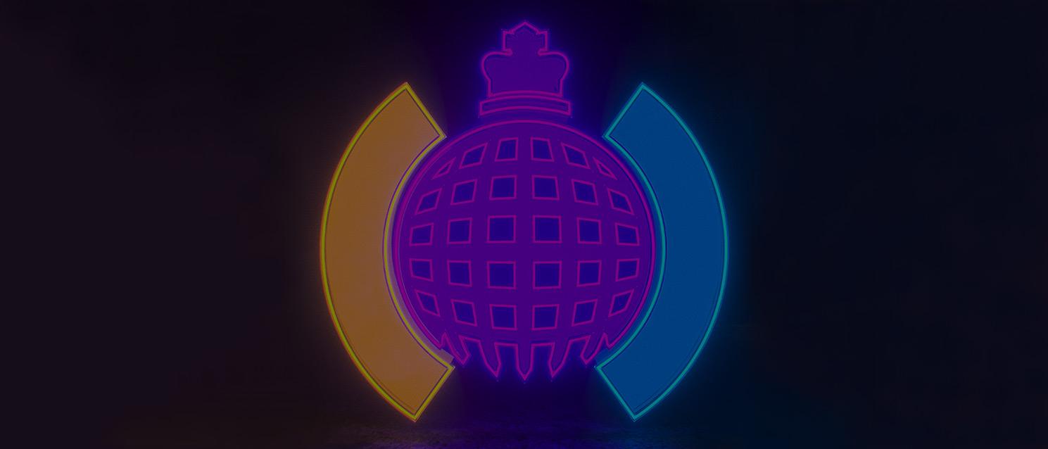 Follow the playlist Ministry of Sound | Dance Nation. Featuring <b>MK</b>, <b>Calvin Harris</b>, <b>Marshmello</b>&nbsp;and more.