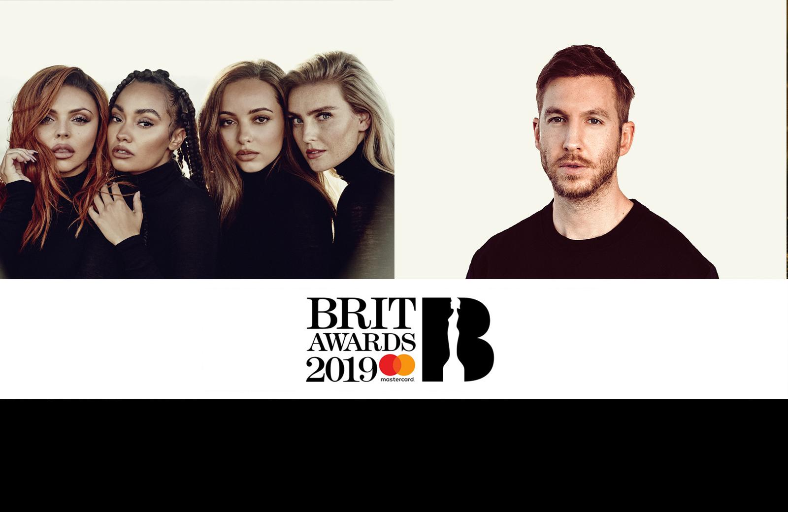 Billboard Dance 100: Top Dance & Electronic Music Artists ...