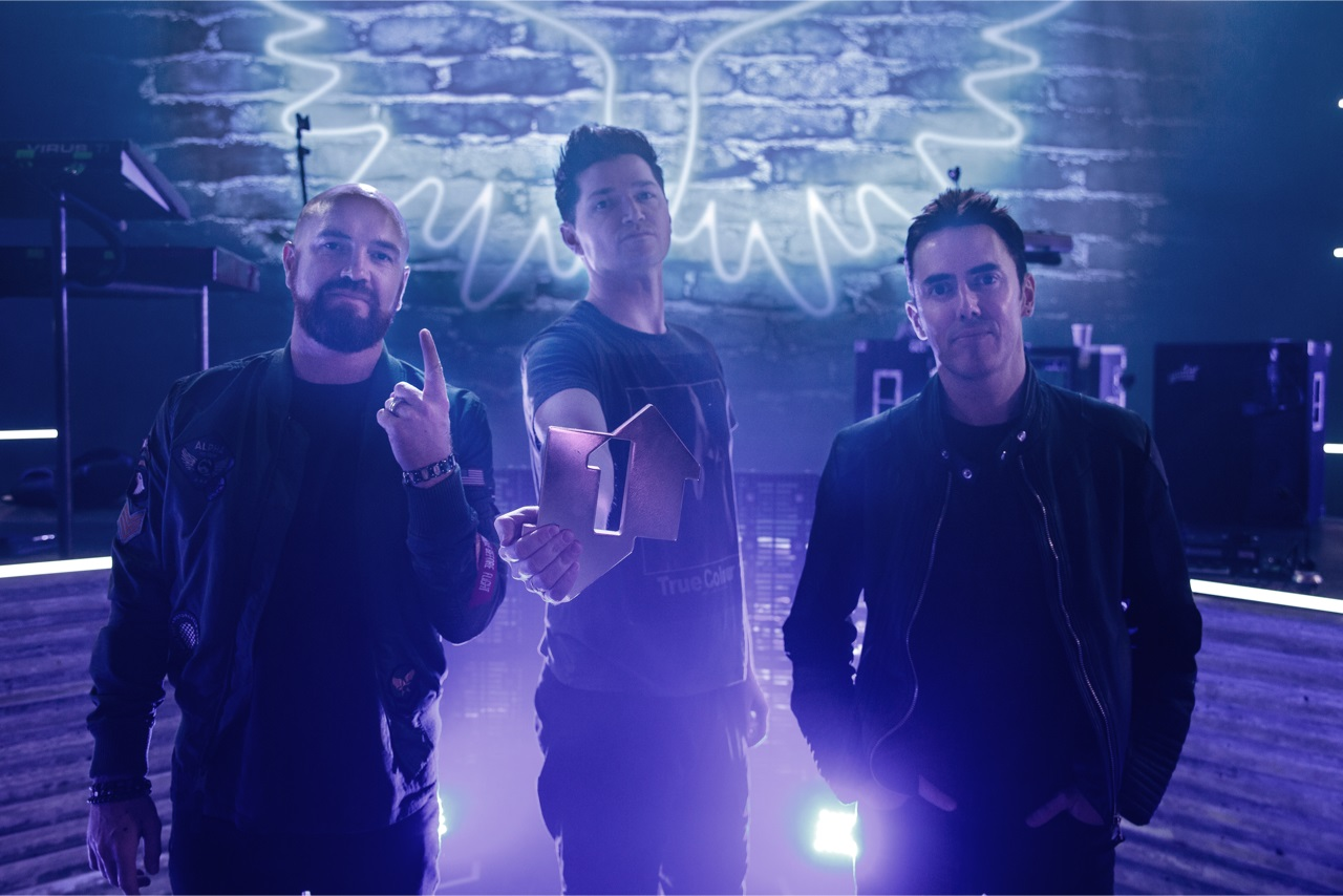 script The script 6,540,249 likes 12,270 talking about this four albums and nine years into a 29 million records-selling career, the script decided to.
