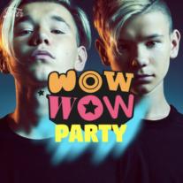WowWow party