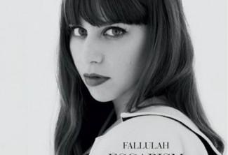 Fallulah – personlig for enhver pris