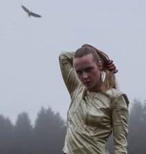 MØ sprænger genrerne på debutsingle