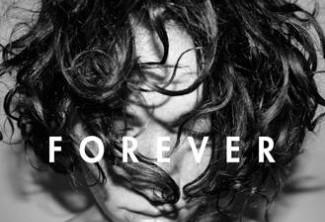 """Freja Kirk: """"Forever""""…rå og drømmende debut-single fra ny dansk sangerinde."""