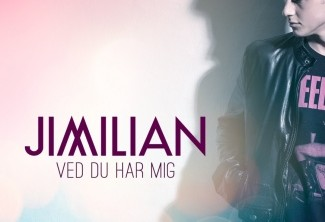 Jimilian – Undergrundens YouTube-fænomen