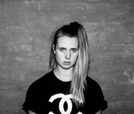 MØ annoncerer efterårskoncerter og EP