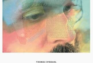 Thomas Dybdahl laver album med stjerneproducer