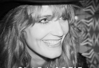 Clara Sofie går efter kernefølelsen på organisk album