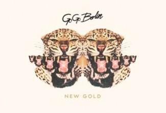 Go Go Berlin debuterer med guldrandet rock