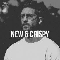 New & Crispy