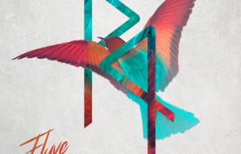 Page Four er tilbage med singlen Flyve