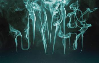NODE ser både frem og tilbage på sin nye single JVB