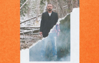 JUSTIN TIMBERLAKE TO RELEASE FOURTH STUDIO ALBUM  MAN OF THE WOODS ON FEBRUARY 2ND