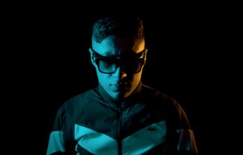 Efter hittet 'Ca Ca' er ZK klar med sin fjerde single 'Zum Zum'.