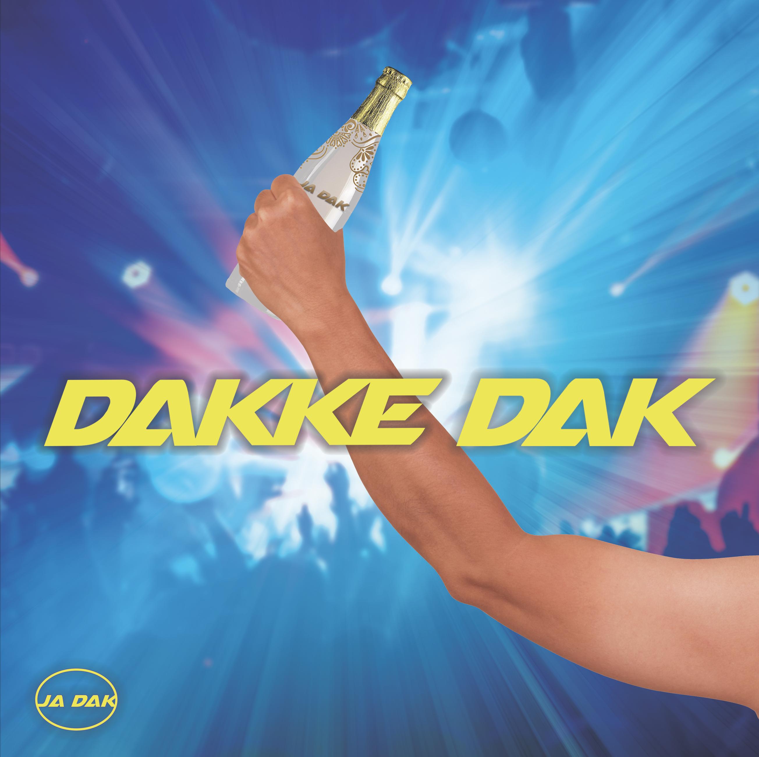 Ja Dak Dakke Dak