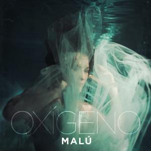 """Malú estrena la canción y el impresionante vídeo de """"Contradicción"""", su nueva canción. Ya disponible la reserva de """"Oxígeno"""""""